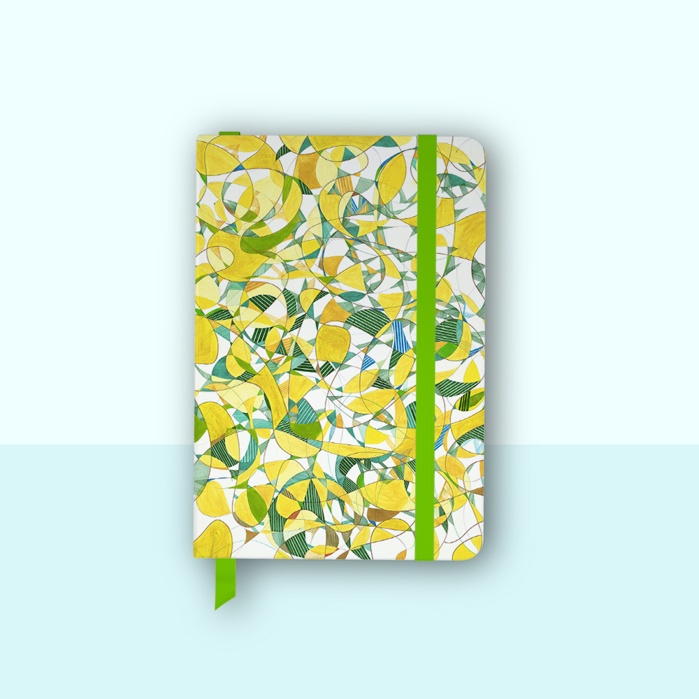 NOTEBOOK-square-img-front-01.jpg