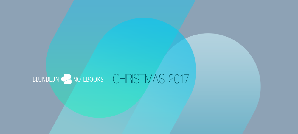 NOTEBOOK-banner-20170606-christmas-2017.png