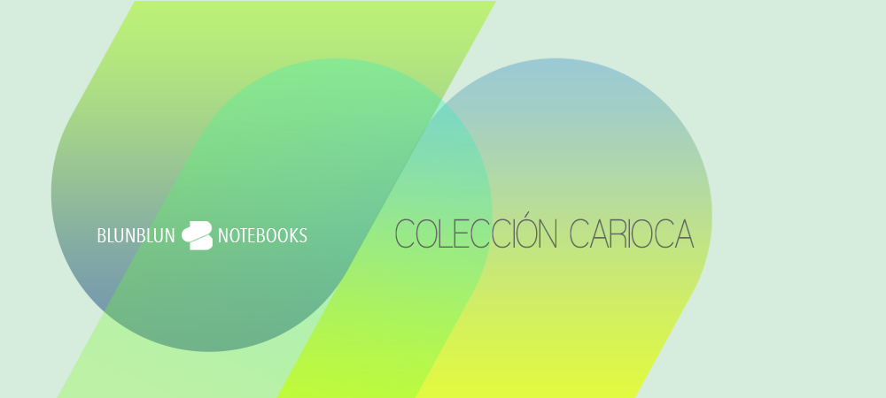 NOTEBOOK-banner-20170606-coleccion-carioca.png