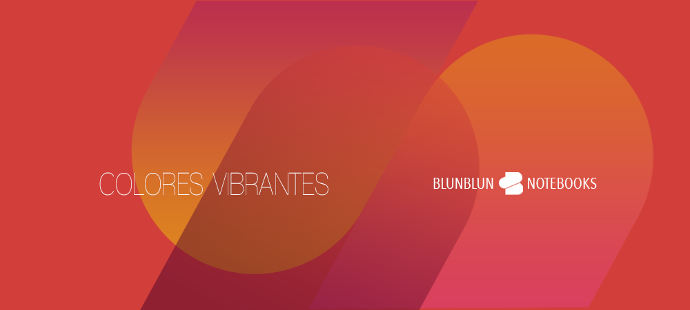 NOTEBOOK-banner-20170606-colores-vibrantes.png