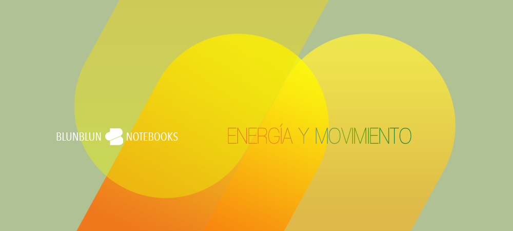 NOTEBOOK-banner-20170606-energia-movimiento.png