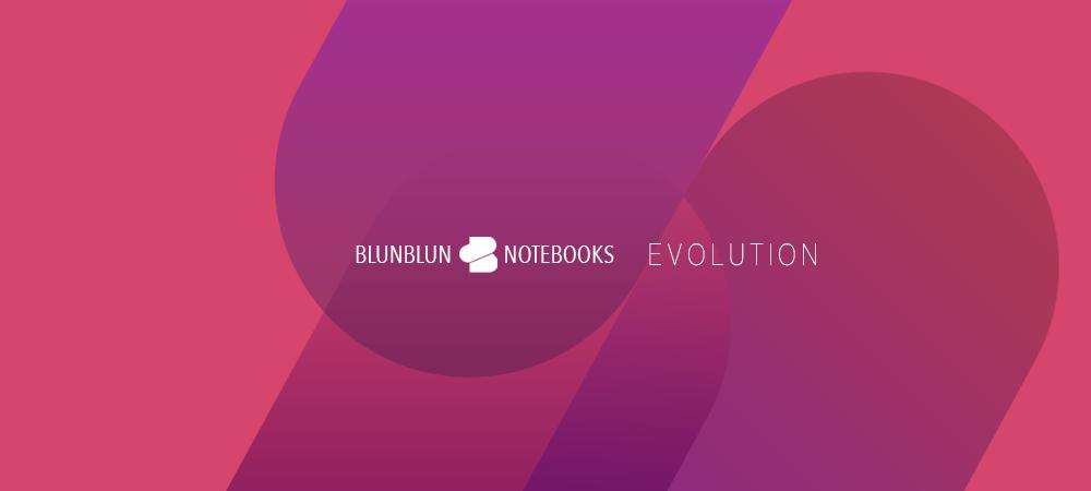 NOTEBOOK-banner-20170606-evolution.png