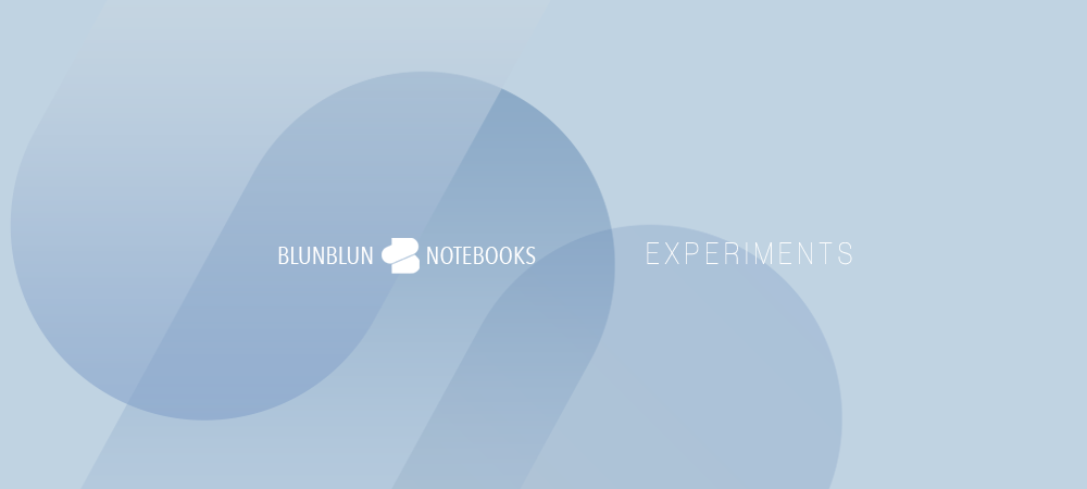 NOTEBOOK-banner-20170606-experiments.png