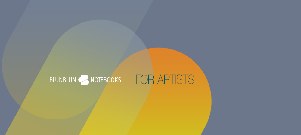 NOTEBOOK-banner-20170606-for-artists.png