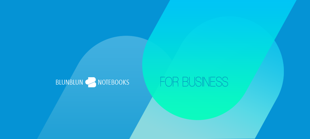 NOTEBOOK-banner-20170606-for-business.png