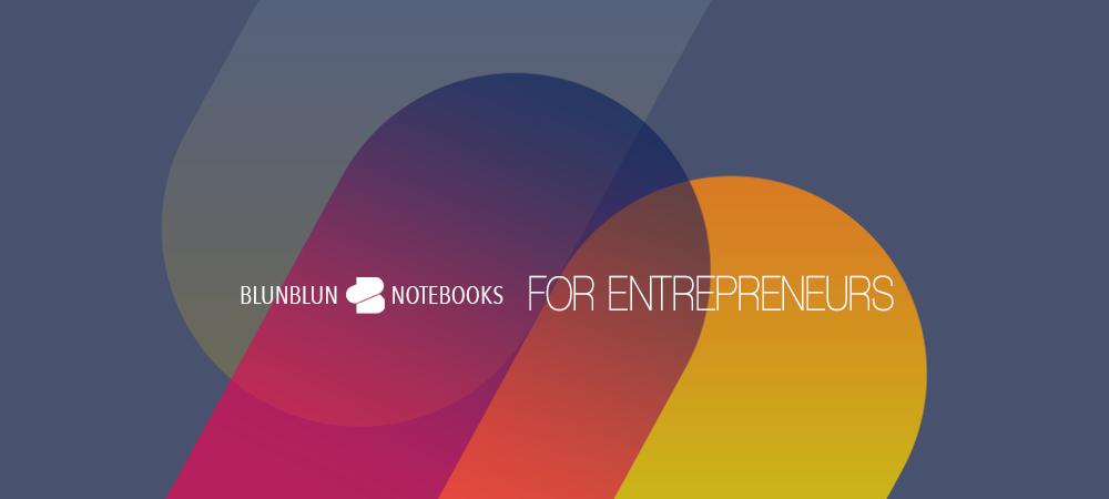 NOTEBOOK-banner-20170606-for-entrepreneurs.png