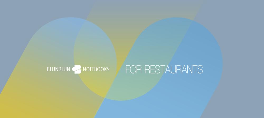 NOTEBOOK-banner-20170606-for-restaurants.png