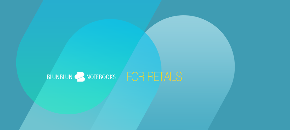 NOTEBOOK-banner-20170606-for-retails.png