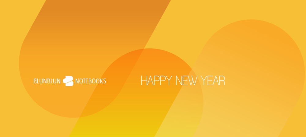 NOTEBOOK-banner-20170606-happy-newyear.png