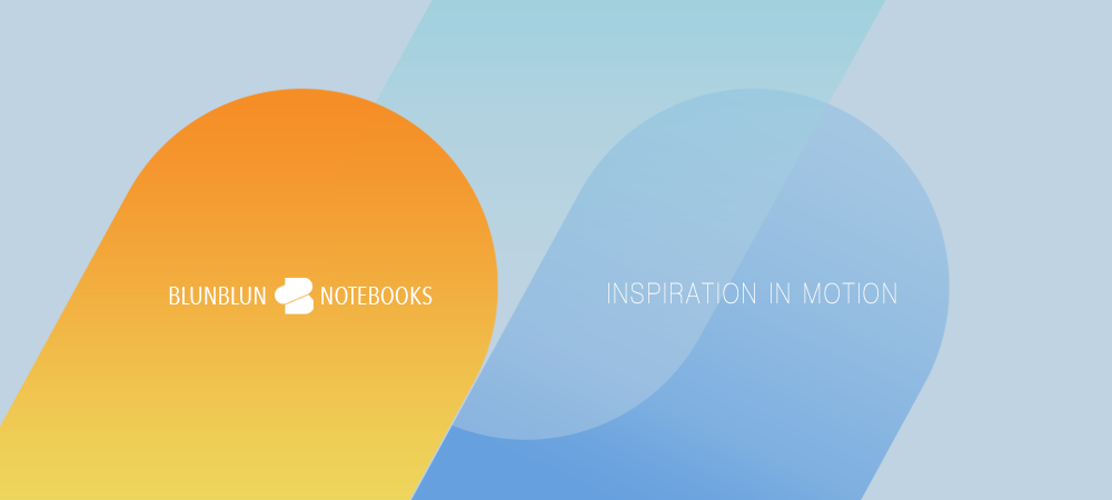 NOTEBOOK-banner-20170606-inspiration-motion.png