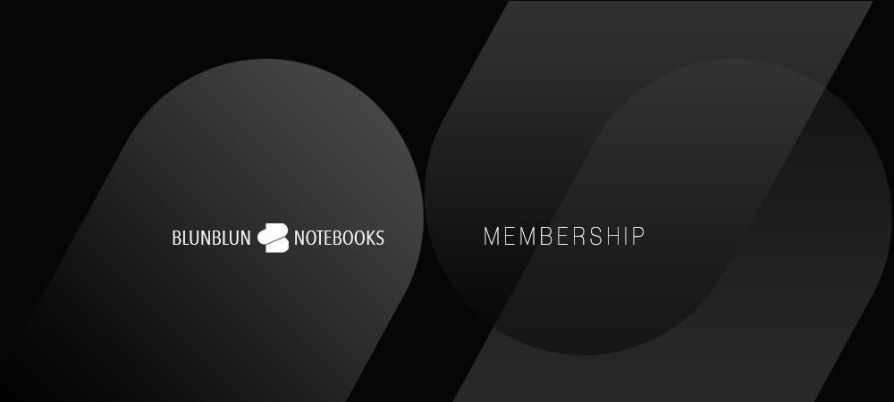 NOTEBOOK-banner-20170606-membership.png