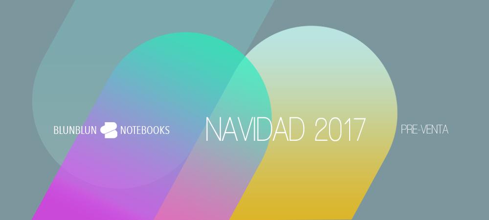 NOTEBOOK-banner-20170606-navidad-preventa.png