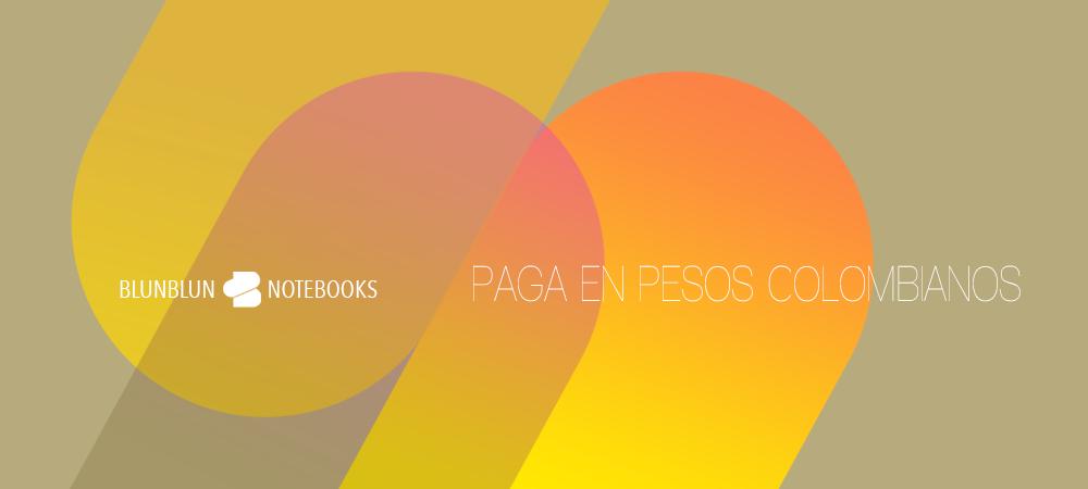 NOTEBOOK-banner-20170606-pago-pesos.png