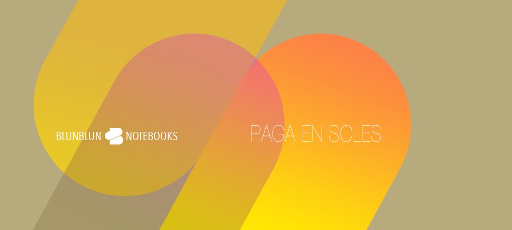NOTEBOOK-banner-20170606-pago-soles.png