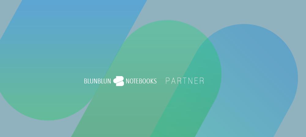 NOTEBOOK-banner-20170606-partner.png