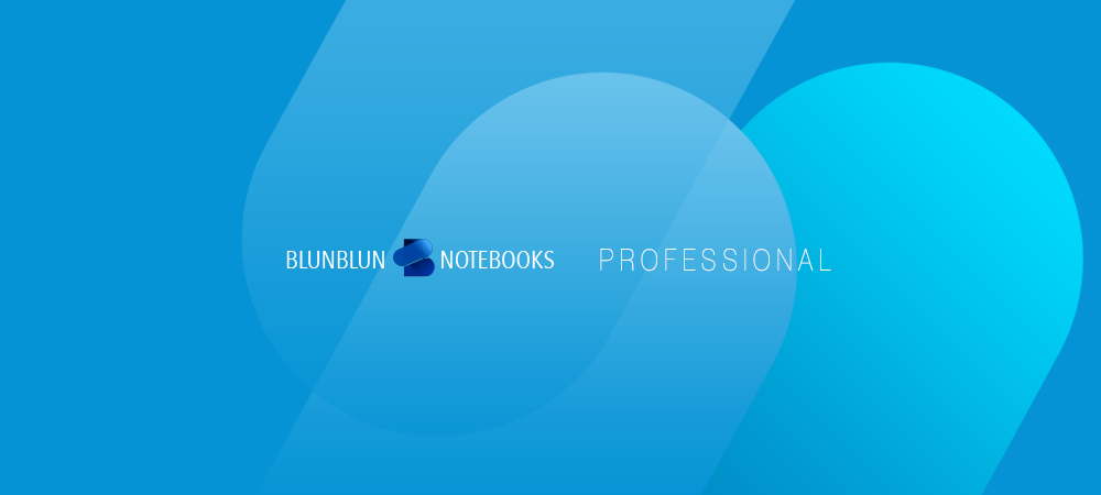 NOTEBOOK-banner-20170606-professional.png