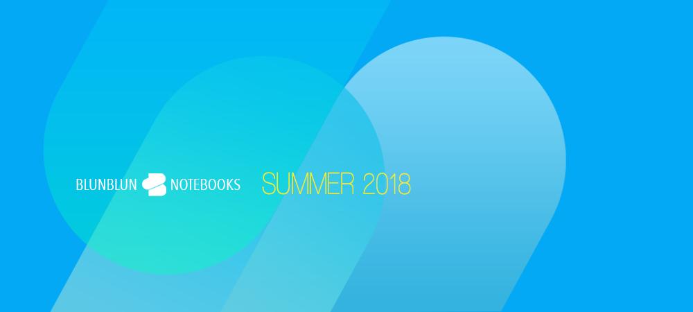 NOTEBOOK-banner-20170606-summer-2018.png