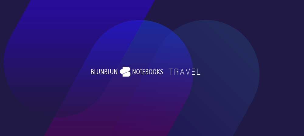 NOTEBOOK-banner-20170606-travel.png