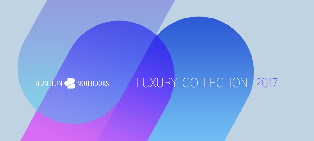 NOTEBOOK-banner-luxury-collection.png