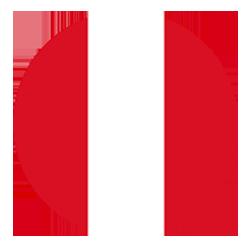 PERÚ - PAGO EN SOLES