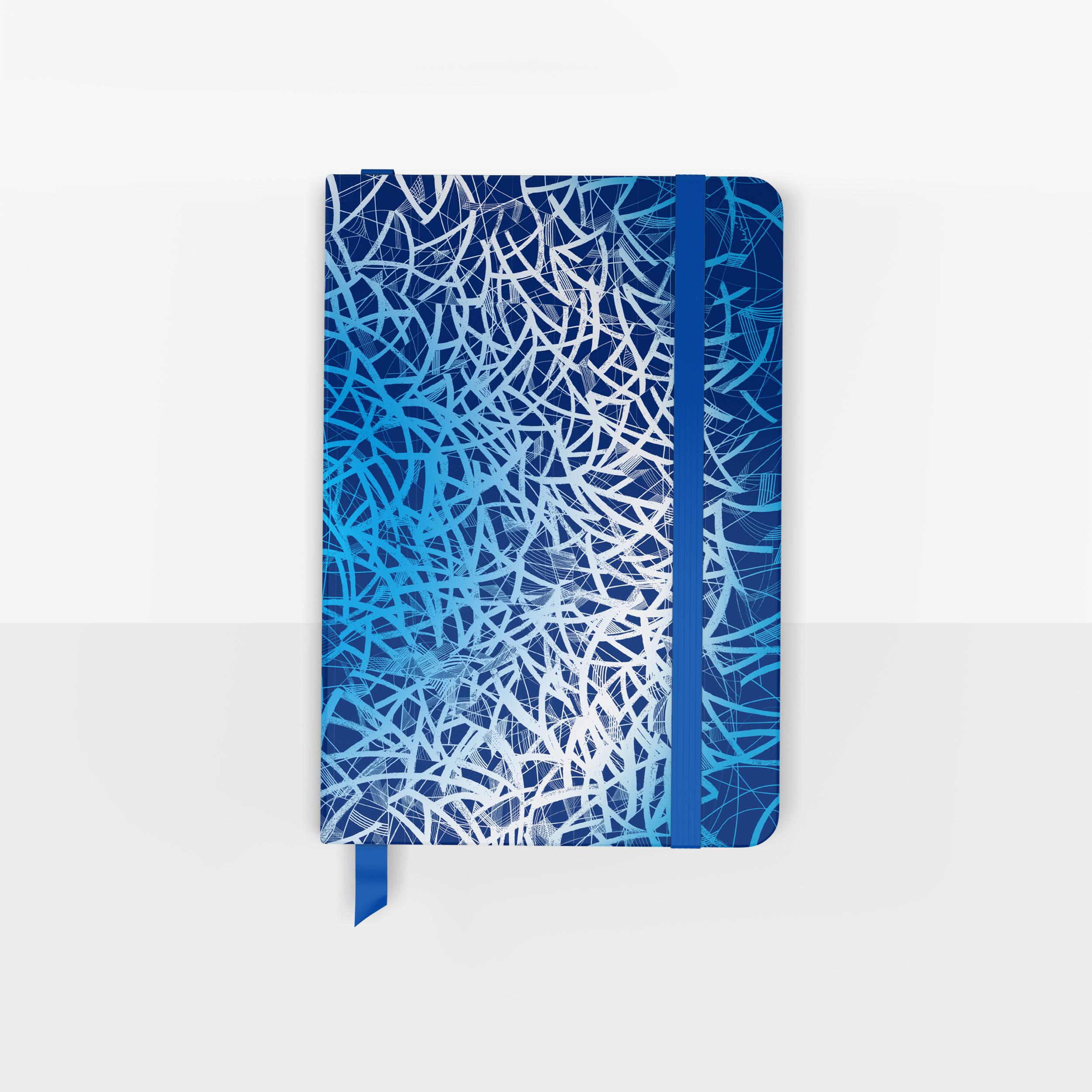 bohemian blue - CODIGO:PRECIO REGULAR: