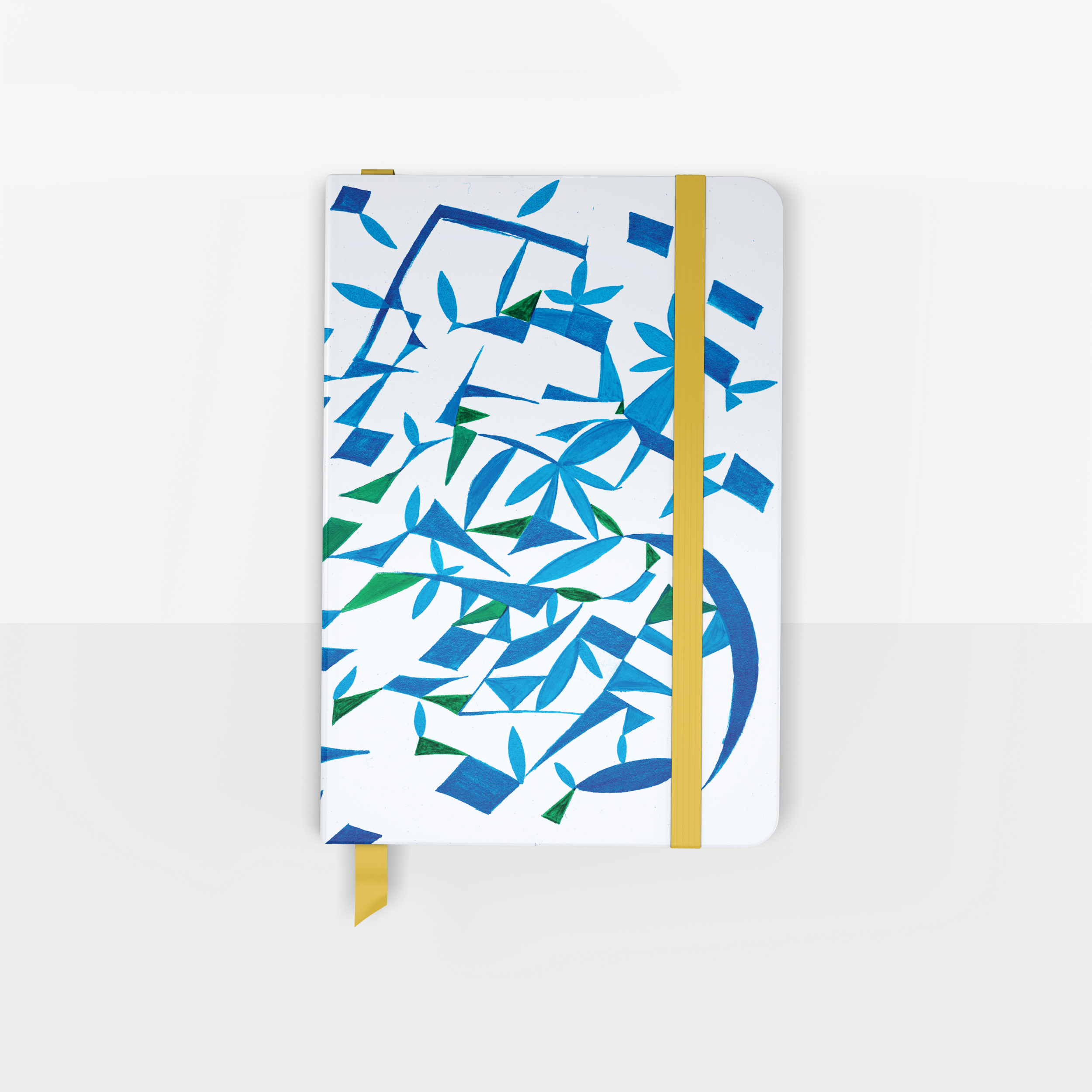 blue flowers in love - CODIGO:PRECIO REGULAR: