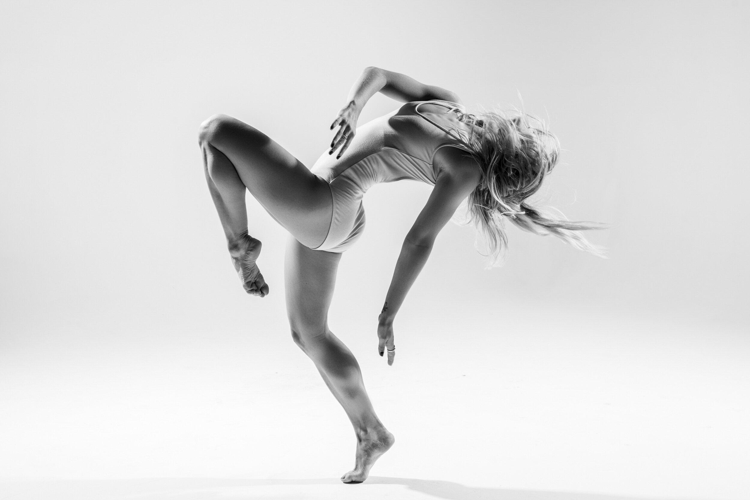 Snappatronik-Dance-2.jpg