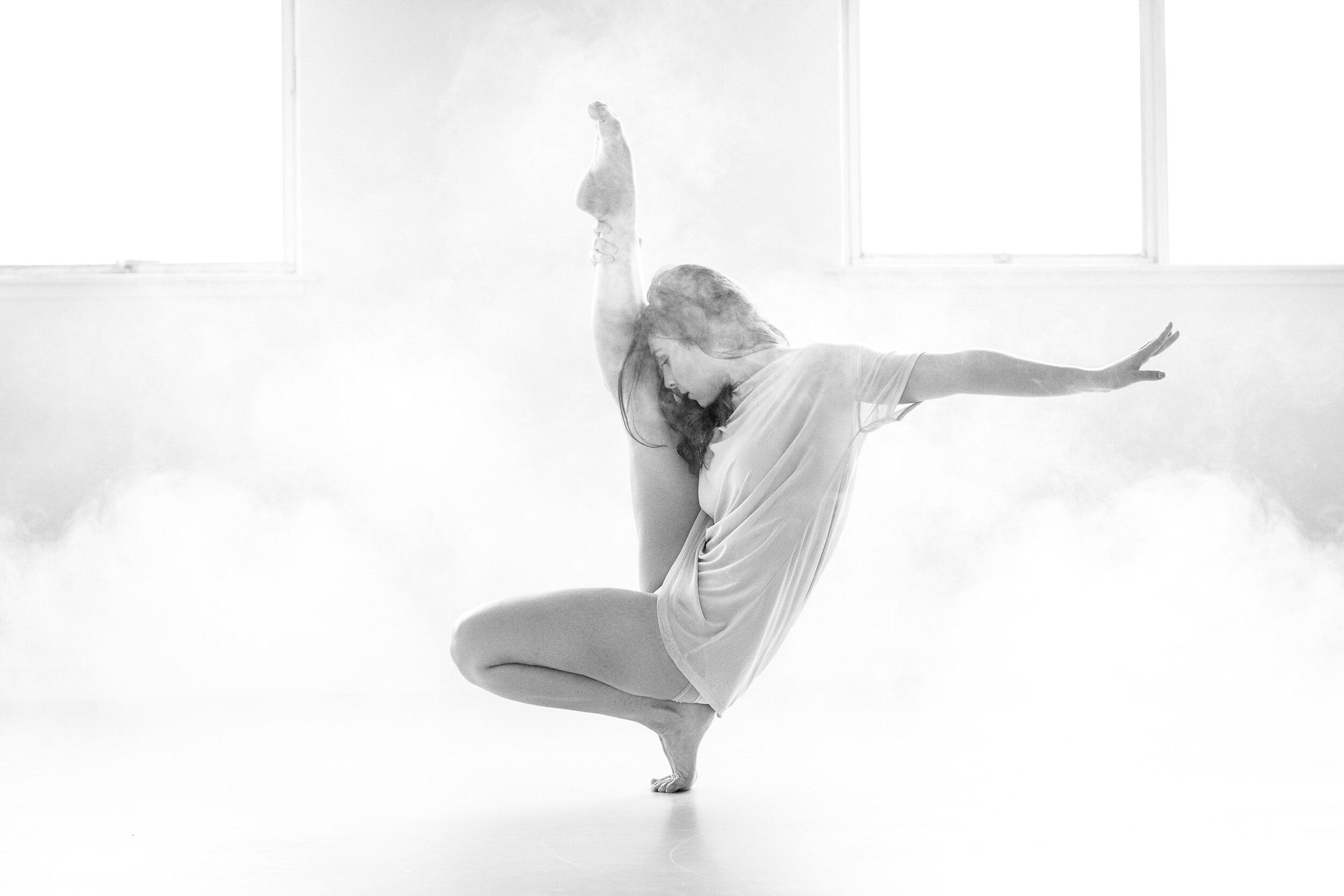 Snappatronik-Dance-5.jpg