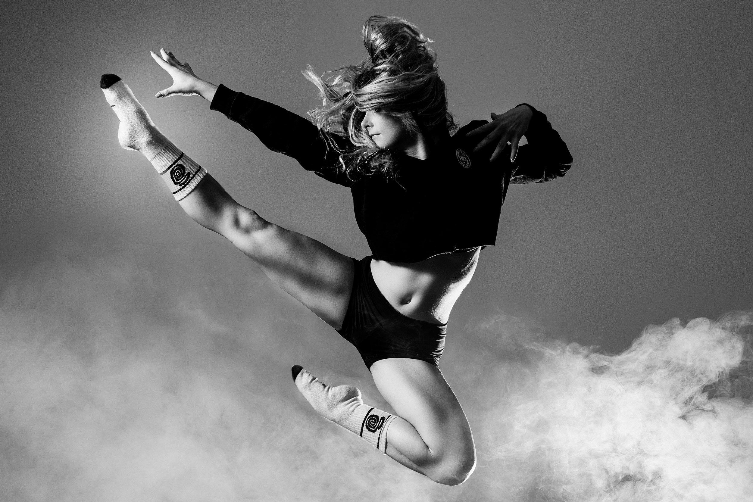 Snappatronik-Dance-6.jpg