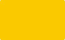 Centro Logo.png