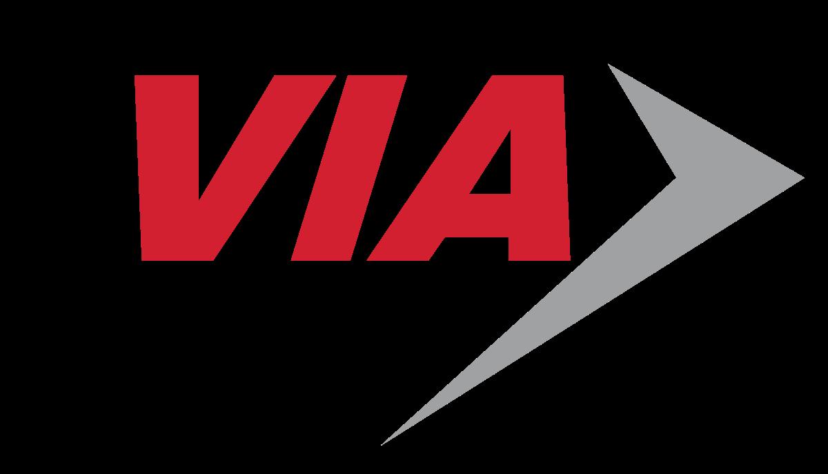 VIA_Metropolitan_Transit_logo.png