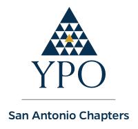 logo_yposanantonio.png