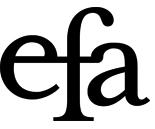 EFA_logo.jpg