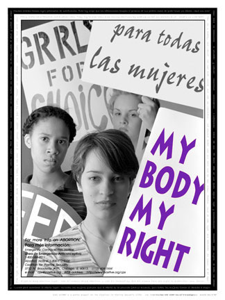 May_MyBodyMyRight.jpg