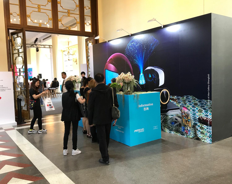 Shanghai-2019-09-3148-1500px.jpg