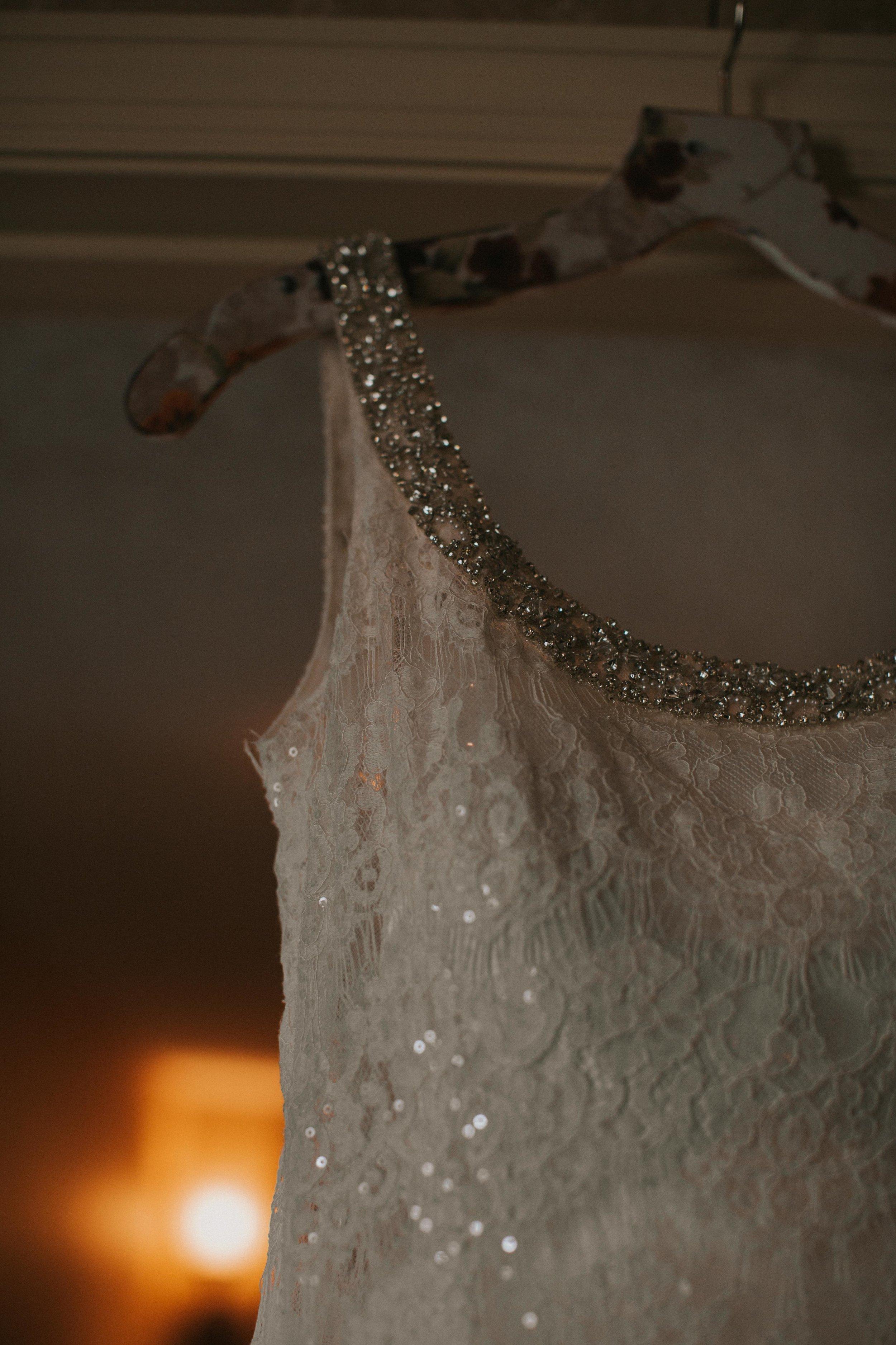 Girvin Wedding Online Size-9.jpg