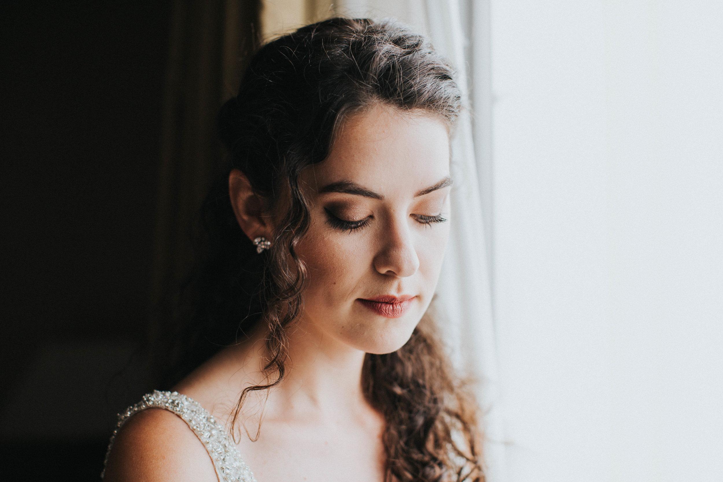Girvin Wedding Online Size-130.jpg