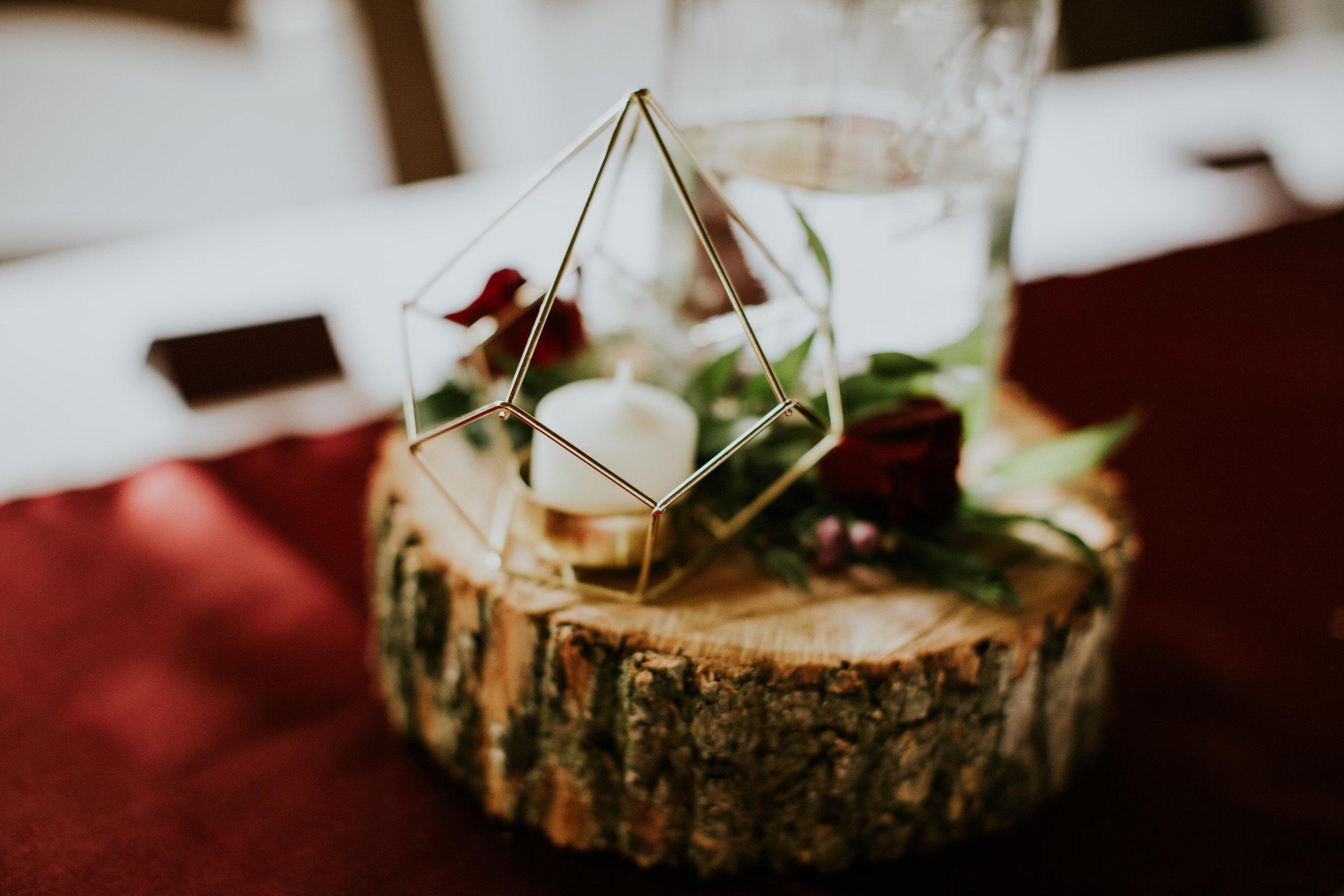 Girvin Wedding Online Size-150.jpg