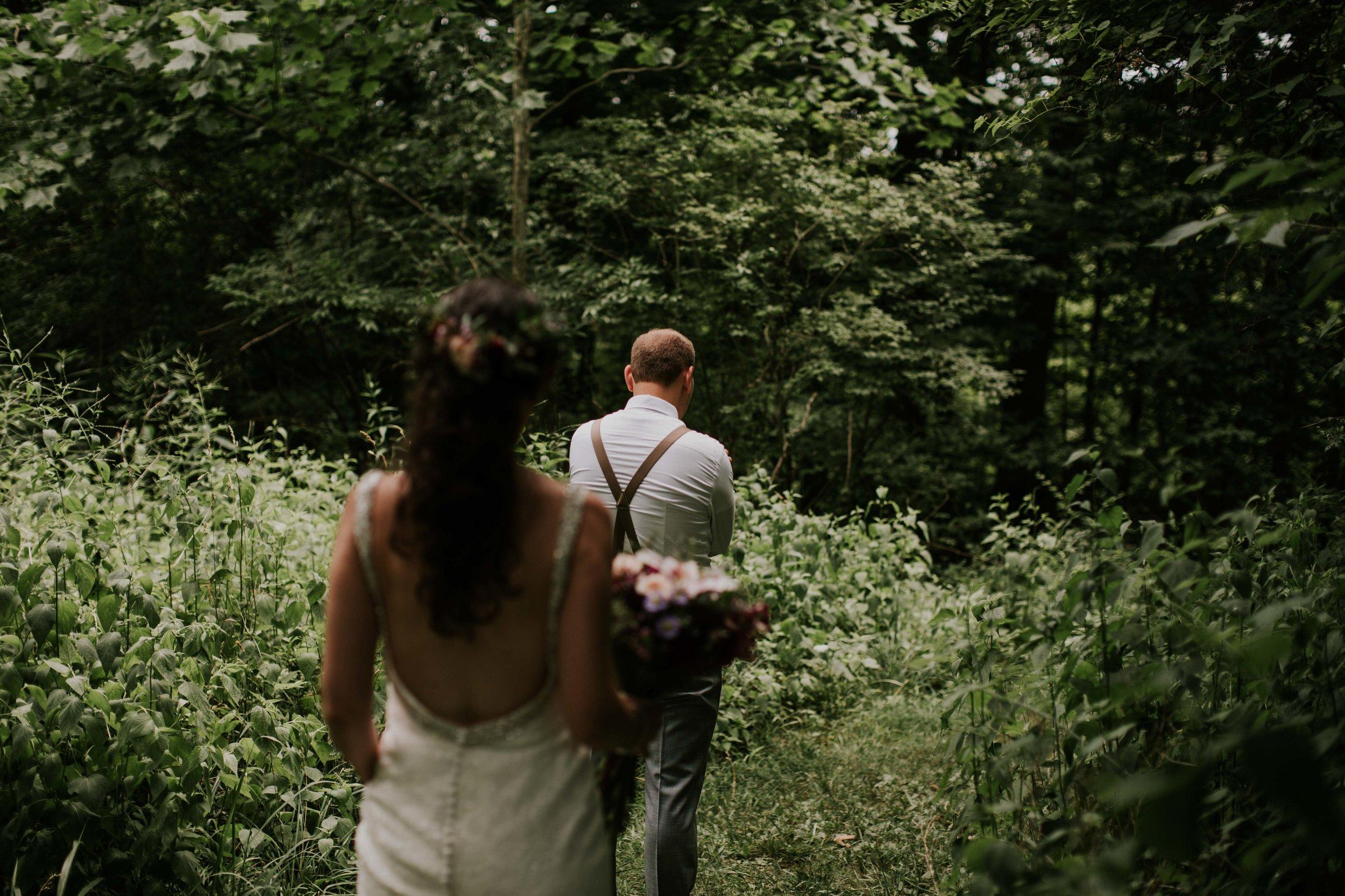 Girvin Wedding Online Size-165.jpg