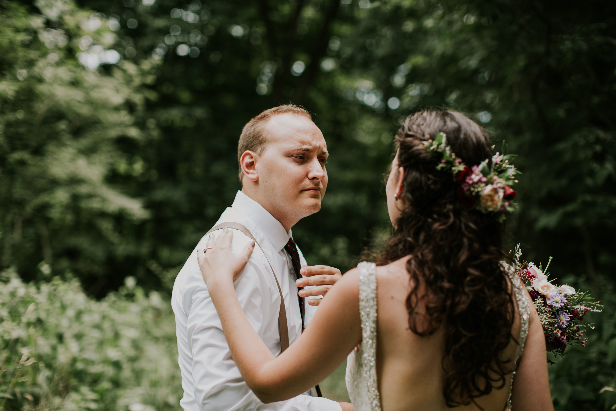Girvin Wedding Online Size-169.jpg