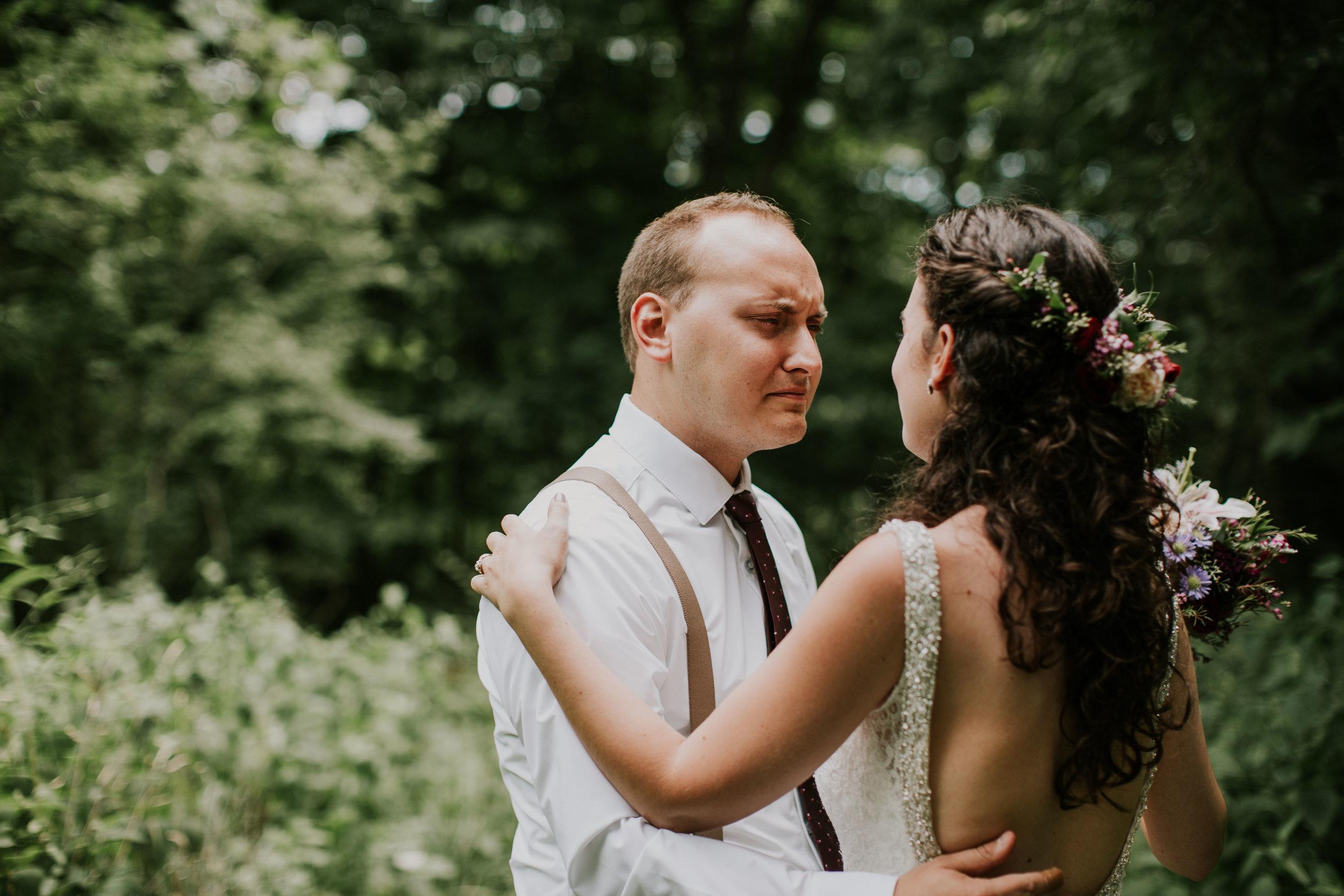 Girvin Wedding Online Size-170.jpg