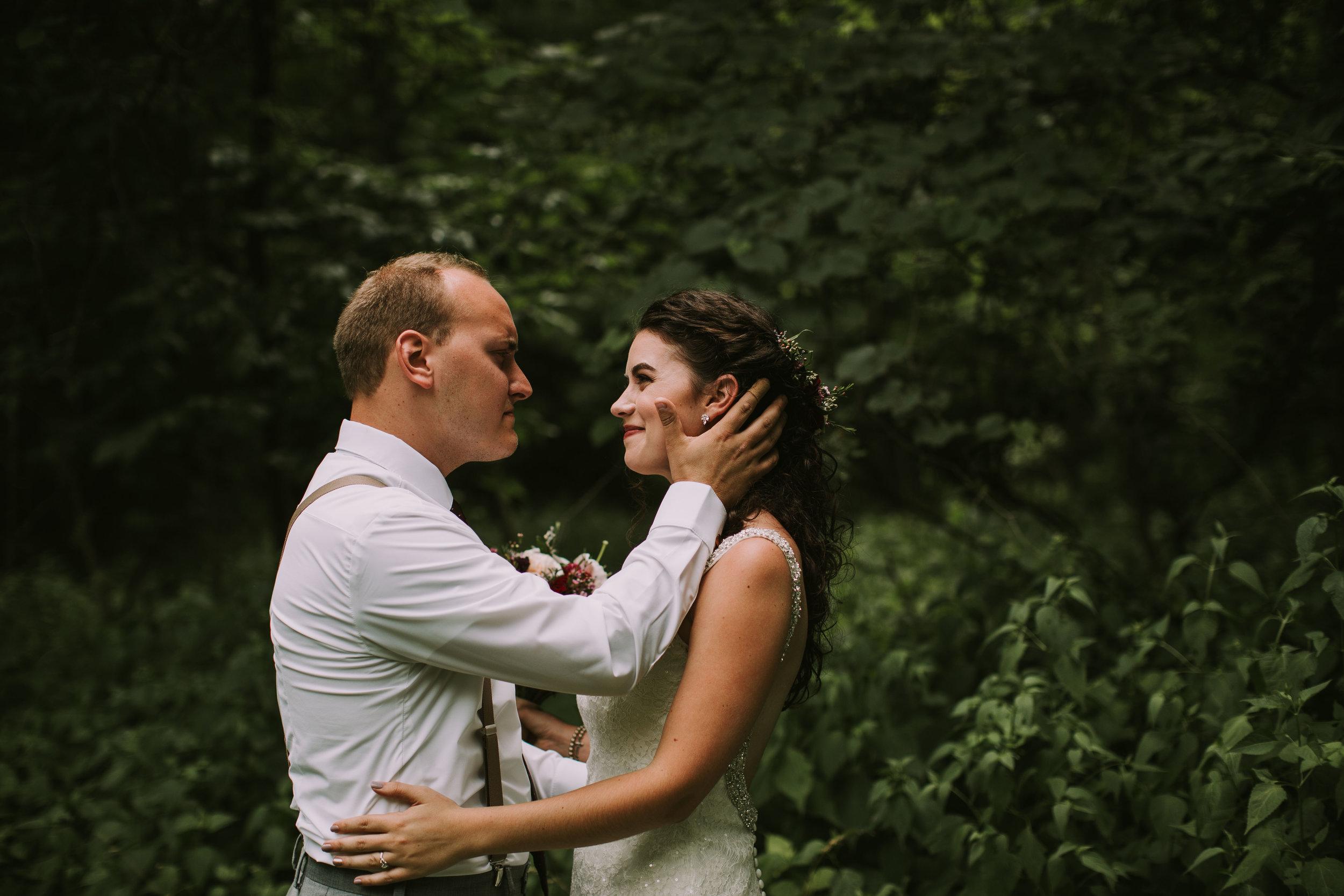 Girvin Wedding Online Size-176.jpg