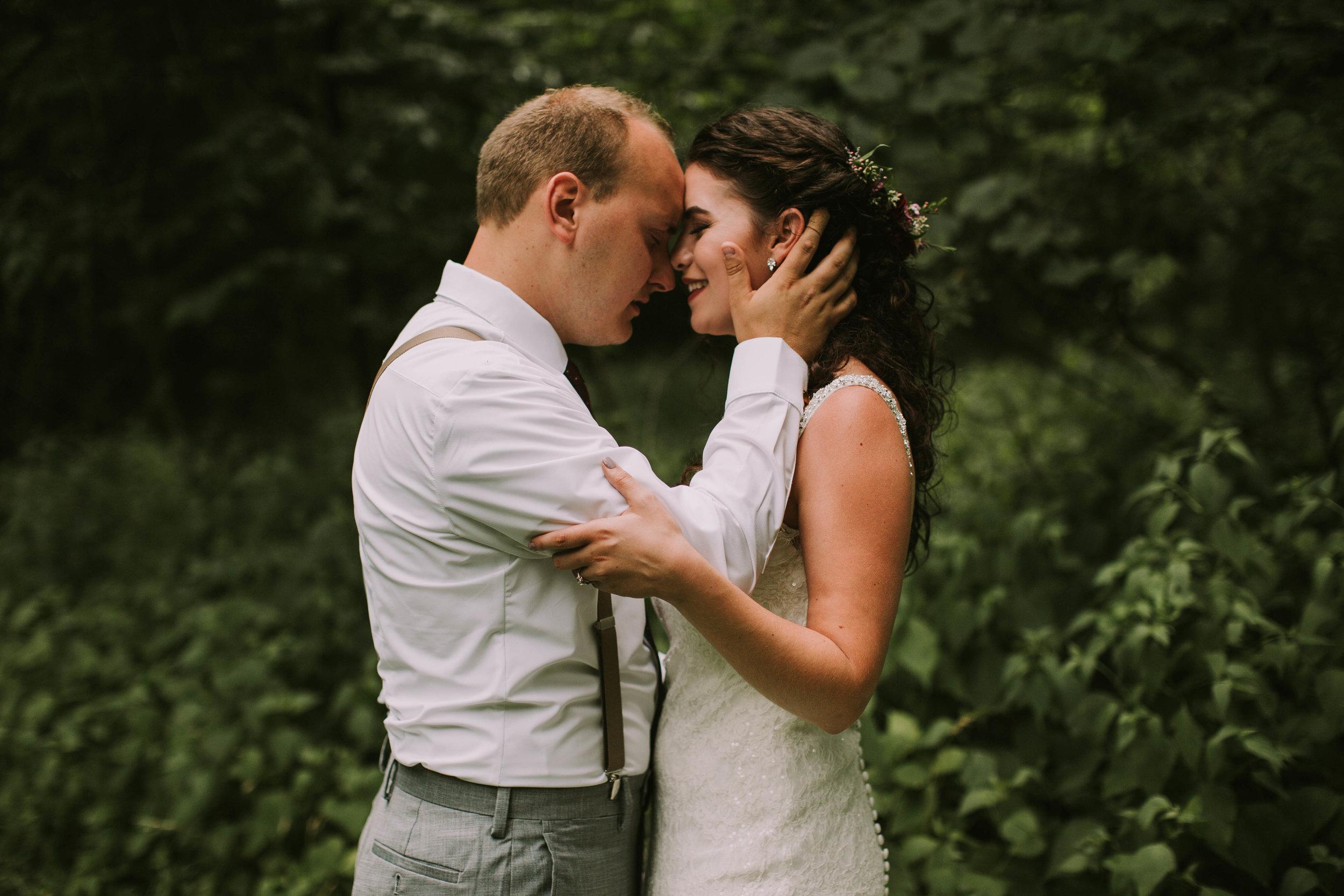 Girvin Wedding Online Size-182.jpg