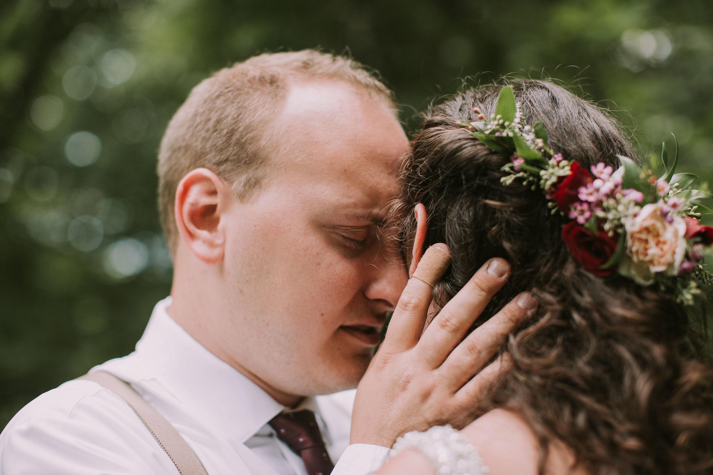 Girvin Wedding Online Size-193.jpg