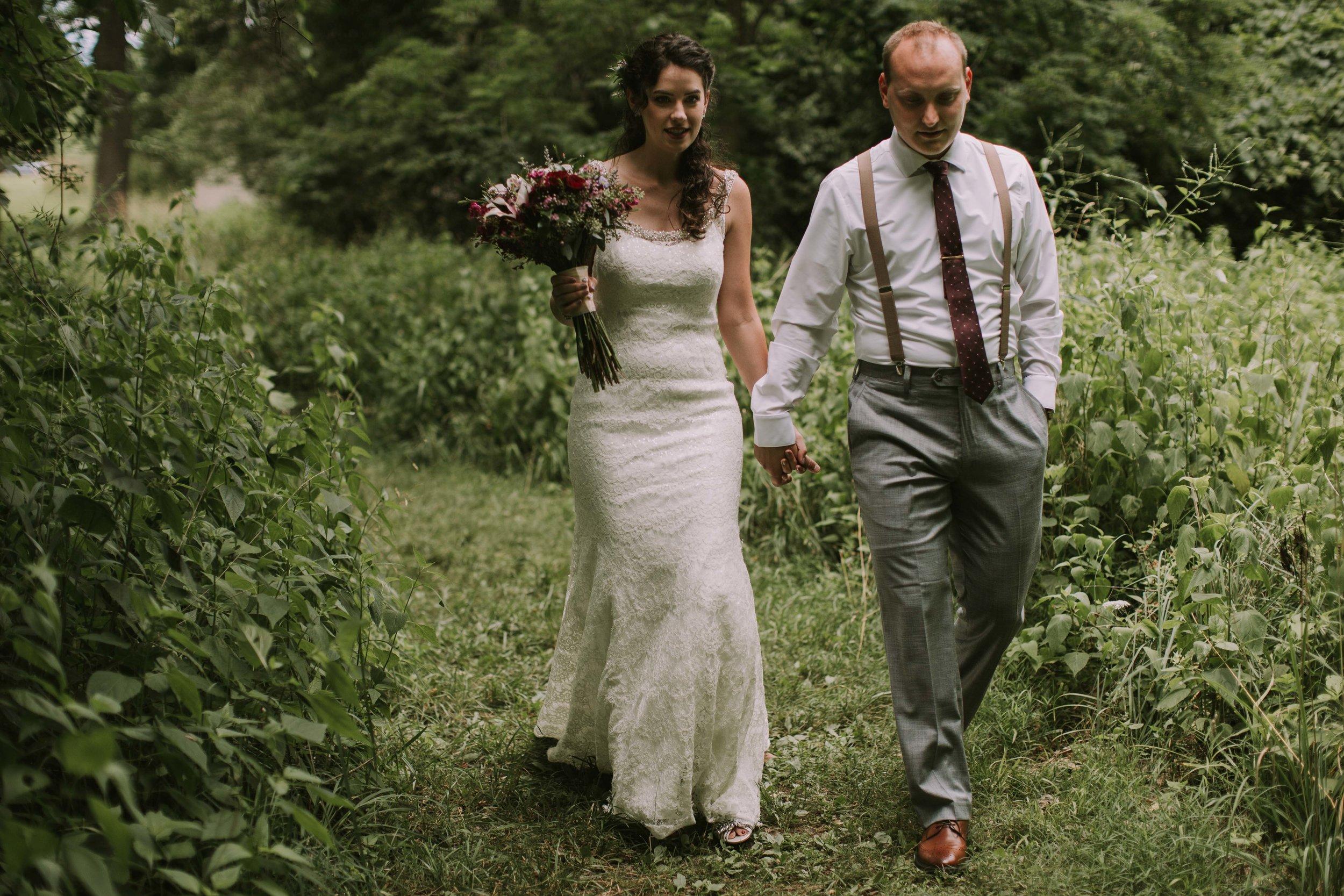Girvin Wedding Online Size-202.jpg