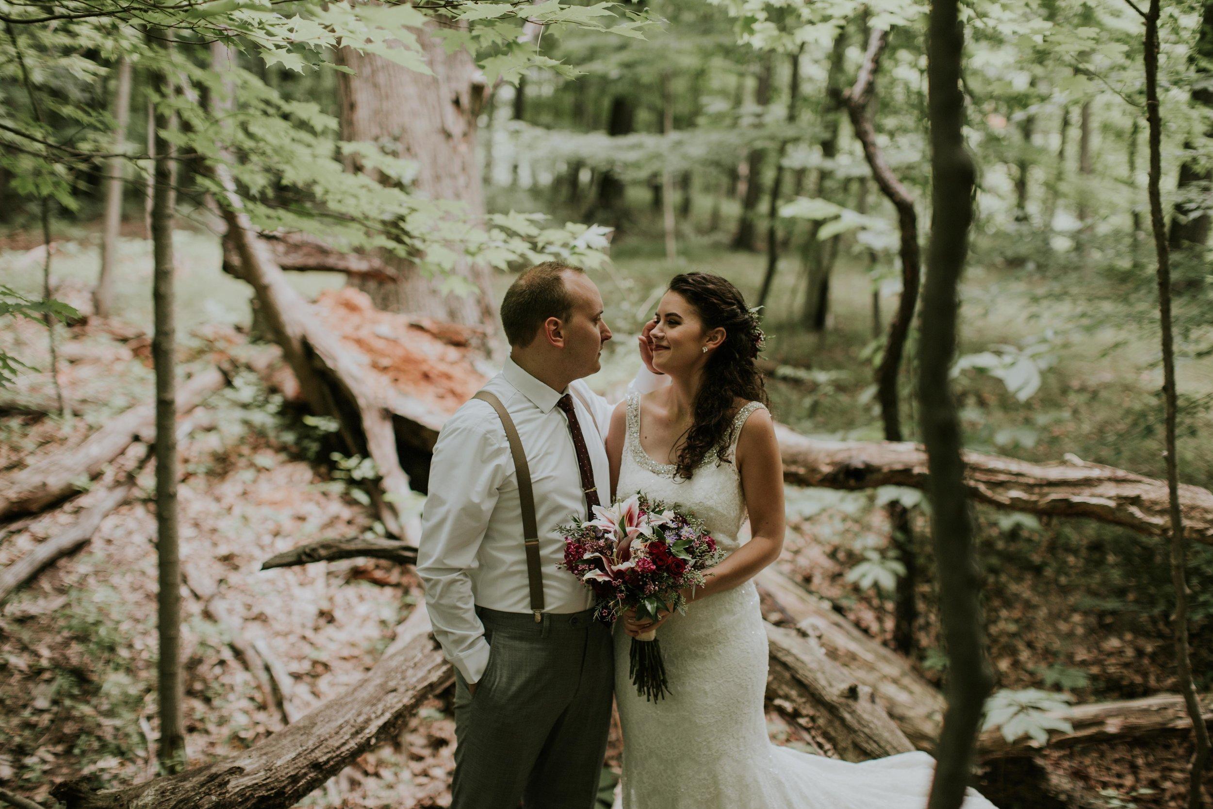 Girvin Wedding Online Size-206.jpg