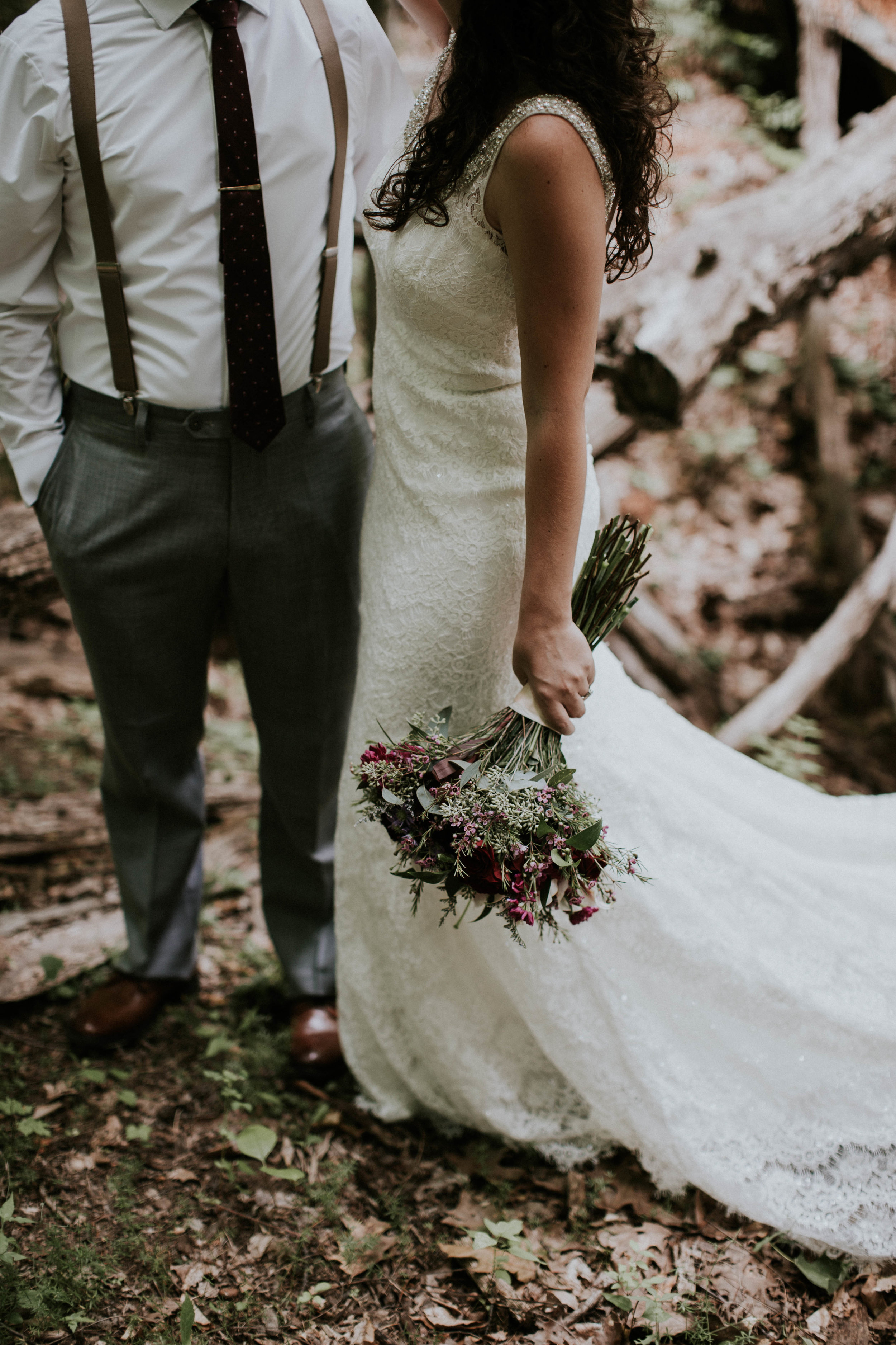 Girvin Wedding Online Size-219.jpg
