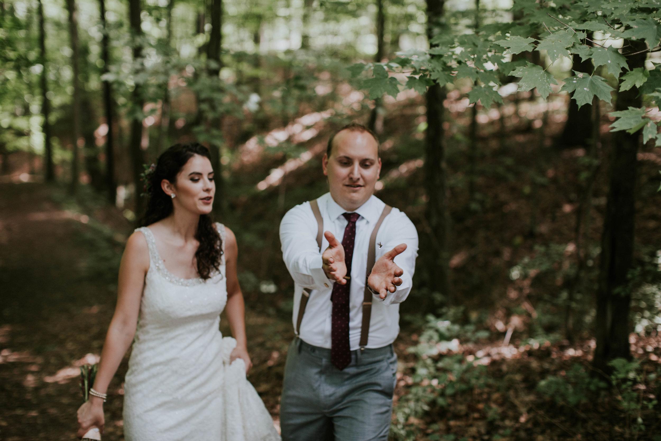 Girvin Wedding Online Size-243.jpg