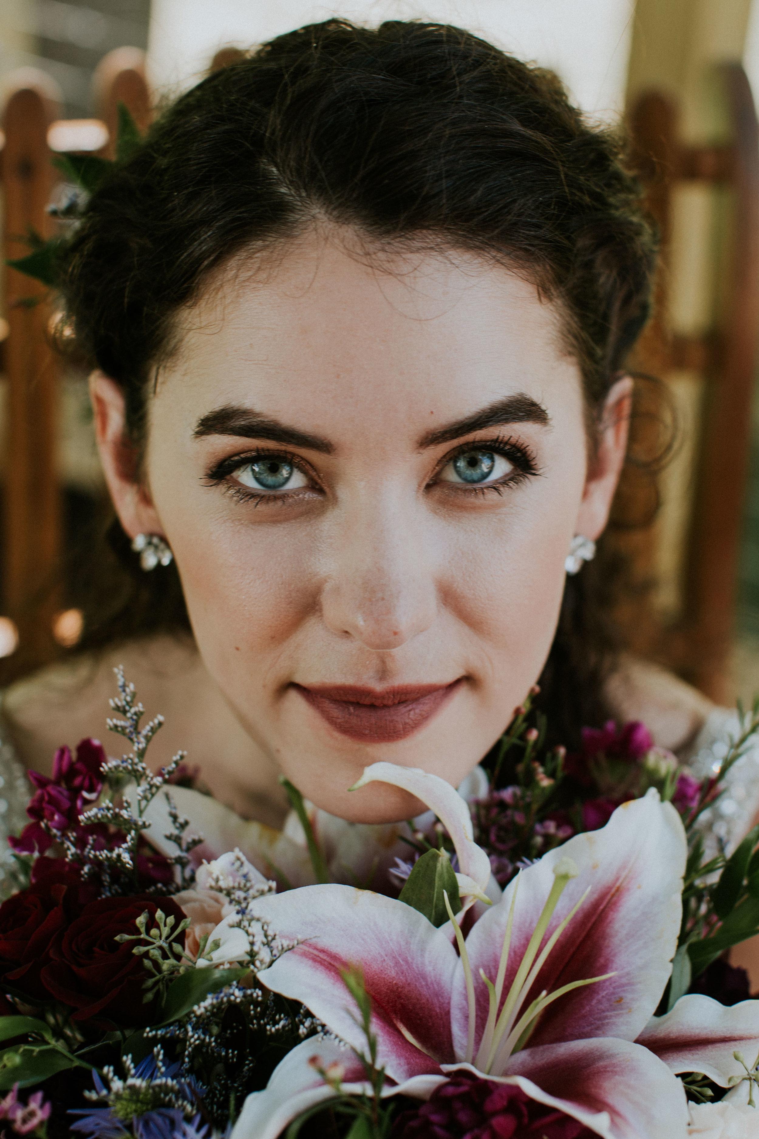 Girvin Wedding Online Size-264.jpg