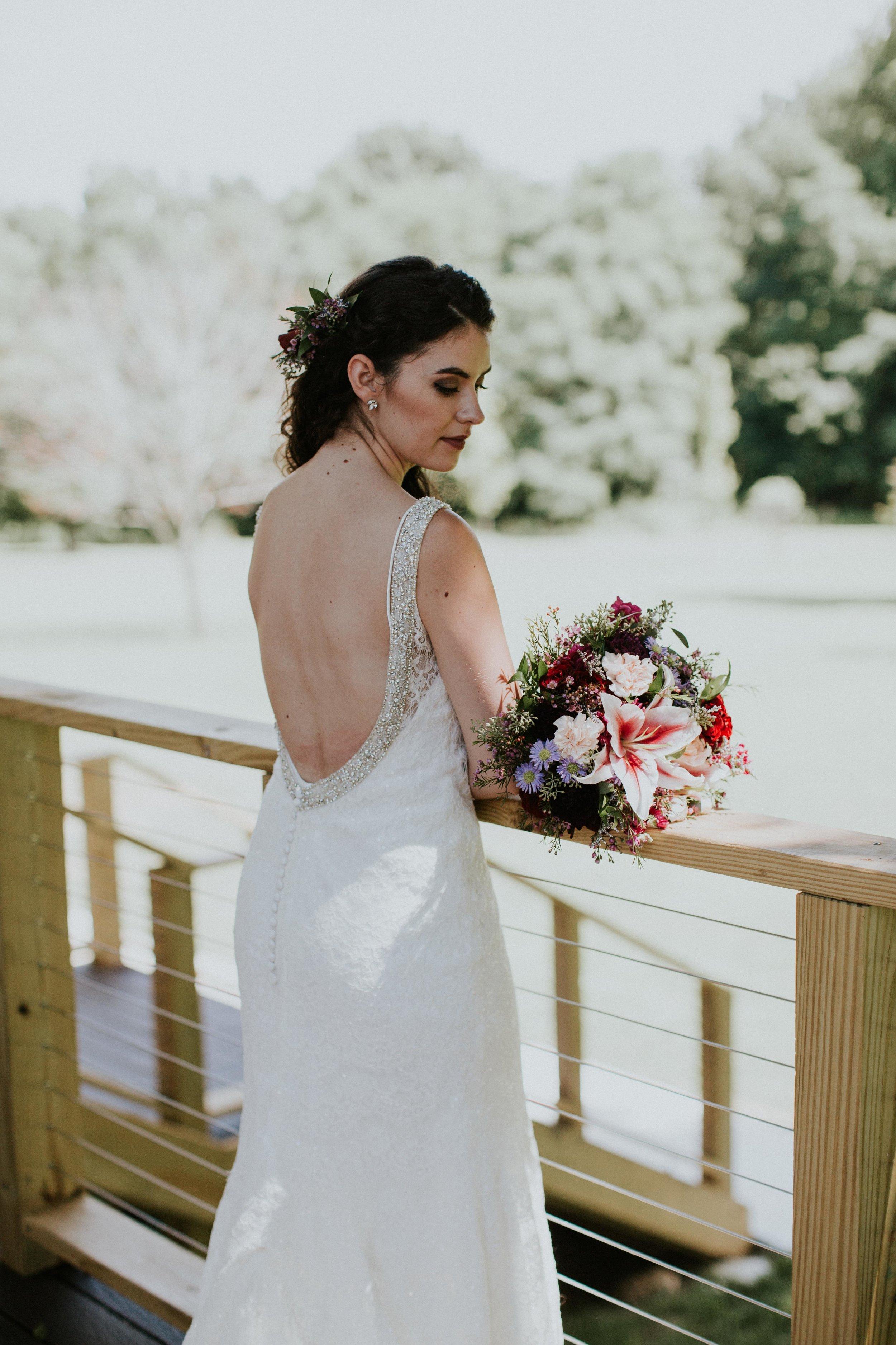 Girvin Wedding Online Size-267.jpg